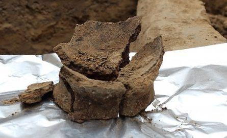 In Georgia il vino più antico del mondo